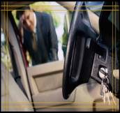 Super Locksmith Services Indianapolis, IN 317-456-5523